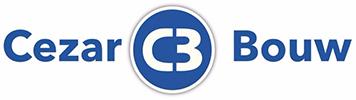 Cezar Bouw