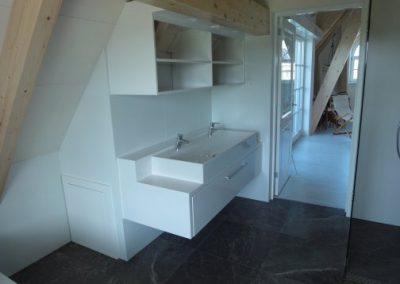 Maatwerk-Keuken-en-Meubels_f_1_504_1