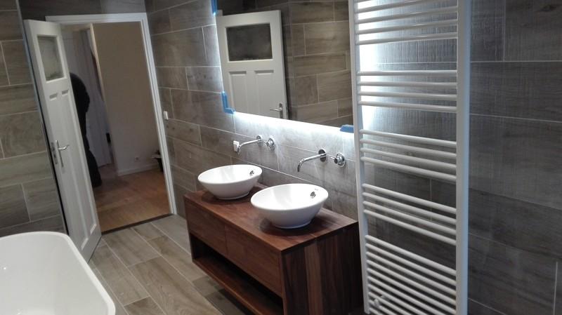 Ook voor mooie badkamers cezar bouw [neem contact op]